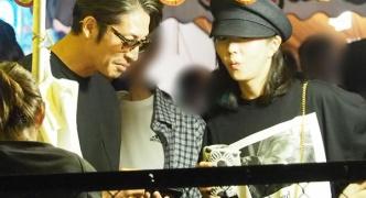 【悲報】玉木宏がヤバイ事になってる件・・・
