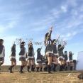 【乃木坂46】ベストアルバムCMは複数バージョンあることが判明!!!公式YouTubeに第1弾『2011』が公開へ!!!