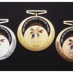 日本のオリンピック、予想を遥かに上回るメダル30個以上が早くも確定