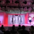 最先端IT・エレクトロニクス総合展シーテックジャパン2013 その42(富士通の2)