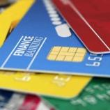 『【詐欺に注意】新しいクレジットカードが届く前にカード詐欺被害にあった「同じ被害が頻発」』の画像