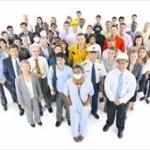 公務員の給料を最低賃金にしない理由って何?
