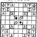 『世界遊戯法大全(コマ番号112)』の画像
