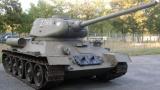 戦車って歩兵に張り付かれたらどうするの?