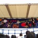 2014年 第50回湘南工科大学 松稜祭 ダンスパフォーマンス その37