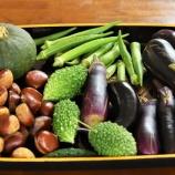 『国東の食環境(225)豪華版』の画像