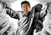 【卑劣】韓国「日本は中国の安部ロボには非難しない」といちゃもんをつける