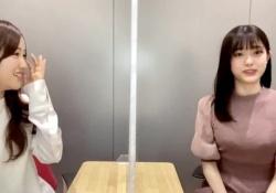 【朗報】松村沙友理さんの「さゆりんご」が完全に覚醒しているんだがwwwwwww