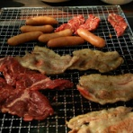 料理系まとめ MOGUMOGU