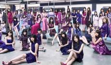 【乃木坂46】1番アンチが少ないメンバーは・・・