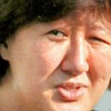 『【和歌山カレー事件の謎】林真須美4刑囚の犯行動機に疑問。無差別事件と保険金詐欺との相違点』の画像
