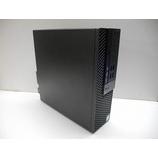 『DELL OptiPlex7040修理作業』の画像