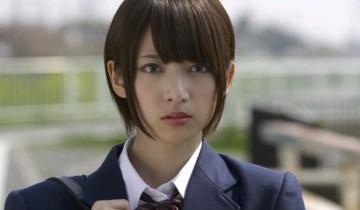 乃木坂の橋本奈々未って卒業しても女優で成功する?