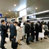 『小田急線(その7) 2018年春の複々線化完了後の朝ラッシュ時ダイヤを考える』の画像