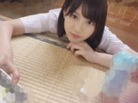 【日向坂46】メンバーで一番自撮りが上手いのは、渡邊美穂!?