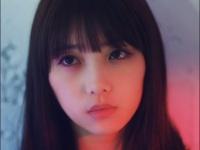 【乃木坂46】与田ちゃんの豆腐も切れないダンスwwwwwwww