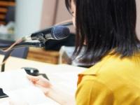 【乃木坂46】早川聖来、中学時代の闇を告白...