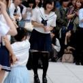 東京大学第91回五月祭2018 その82(東大娘'18)