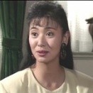 小京都ミステリー第2作(1990年)「飛騨高山連続殺人事件」
