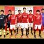 【浦和】19シーズン新体制発表会の様子を動画でチェック