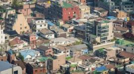 【韓国】映画「パラサイト」の快挙に沸くソウル市が観光ツアー計画して住民苦情… 「ここは本当に人の住むところなのか、と言われた」