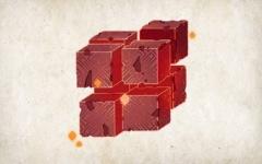 【原神】【リーク】稲妻に生息してる火の無相 宵宮の突破素材
