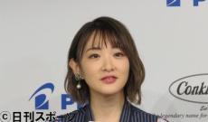 生駒里奈がインスタグラムでヲタに「観劇のマナー守ってください」と訴える