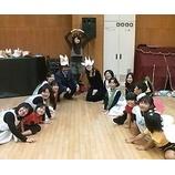 『下関少年少女合唱隊の「あらしのよるに」♪』の画像