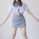 『【日向坂46】小坂菜緒、衝撃の動画が公開に!!!!!!』の画像