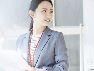 新卒就職サイト、転職サイト紹介!【就職/転職希望者向け】