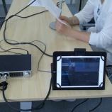 『【早稲田】ラジオ番組っぽいものを作る』の画像