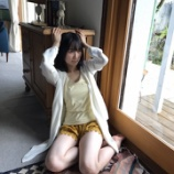 『【乃木坂46】鈴木絢音の『性質』について・・・』の画像