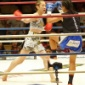 K-1 KRUSH FIGHT.106:ゴリラ・タカナシ・モンスーン