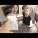 『[N'-52] NCT in SMTOWN OSAKA #2 - The Roommates Part 1』の画像