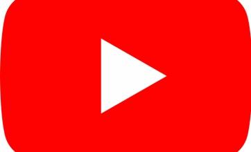 【衝撃】オタクコンテンツのYouTube登録者数ランキングwwww