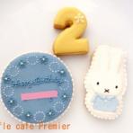 wafflecafe Premierの公式ブログ