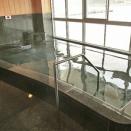 佐賀県 呼子台場の湯