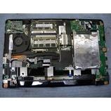 『廃棄処分のPCをレンタルPCに再生しました。』の画像