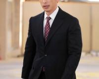 阪神・矢野監督 同い年高津ヤクルト倒す「いい意味のライバル意識」