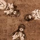『戦姫絶唱シンフォギアGX第12話「GX」 感想だッ!』の画像