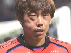 ロシアW杯の日本代表のGKは・・・?