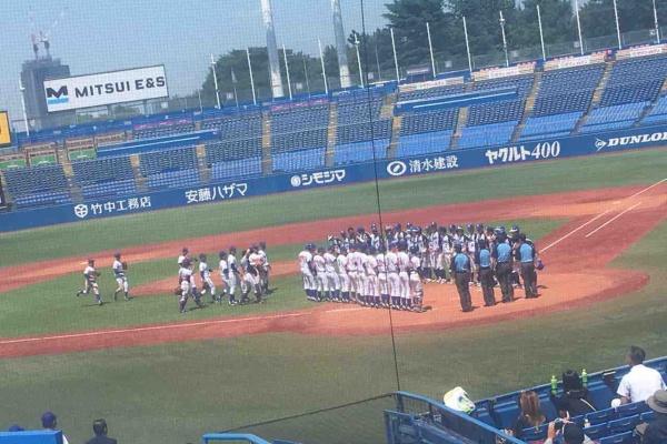 野球 2020 者 大学 スポーツ 推薦 合格