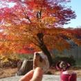登って食べようシュトーレン ~古賀志山(582m)×und kaffee~3回目