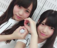 【欅坂46】ゆいぽんのブログ「改めてこれから32人の欅坂46として頑張っていきますので、応援よろしくお願いいたします。」っていえるのがイケメン!