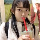 『[≠ME] メンバーリレーブログ「本田珠由記」(12/28)【ノイミー、みるてん】』の画像