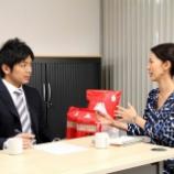 『国産米海外輸出量No.1! 神明亜洲有限公司を取材しました』の画像