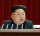 金正恩氏、ヘアスタイルを一新 北朝鮮