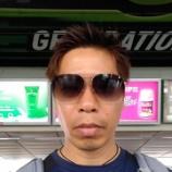 『タイで人間観察をしてみた』の画像
