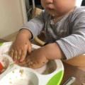 ごはんにかけるだけ?子どもと食べたい納豆おかず