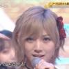 【画像】 TBSに出た金髪美少女は誰!? 話題騒然wwwwwwwwwwwwwwwww